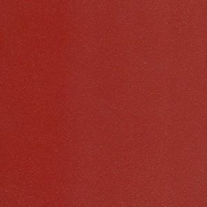 RO 57 - Рубинено червено